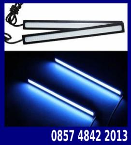 lampu led kedip mobil