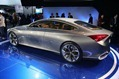 NAIAS-2013-Gallery-184