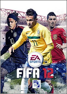 games Download   FIFA 12 BlackBox   ISO   PC (2011)