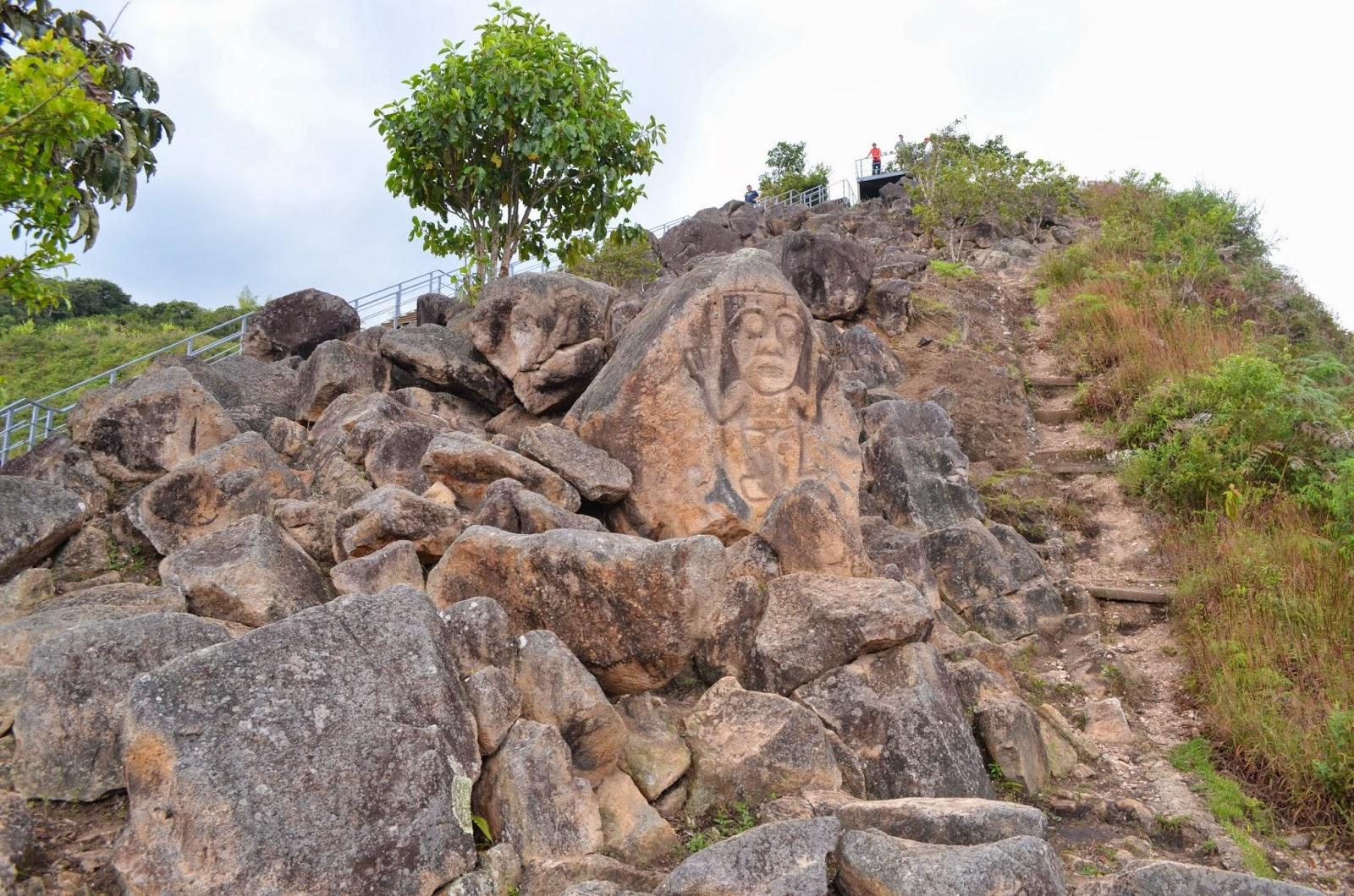 huila-colombia