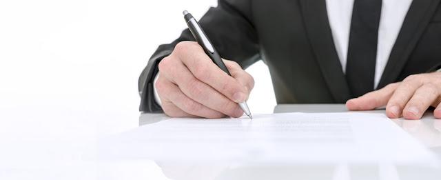 Clausulas abusivas y Derecho civil