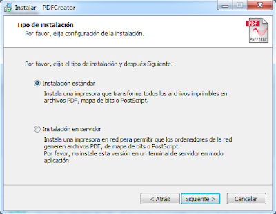 pdfcreator_instal.png