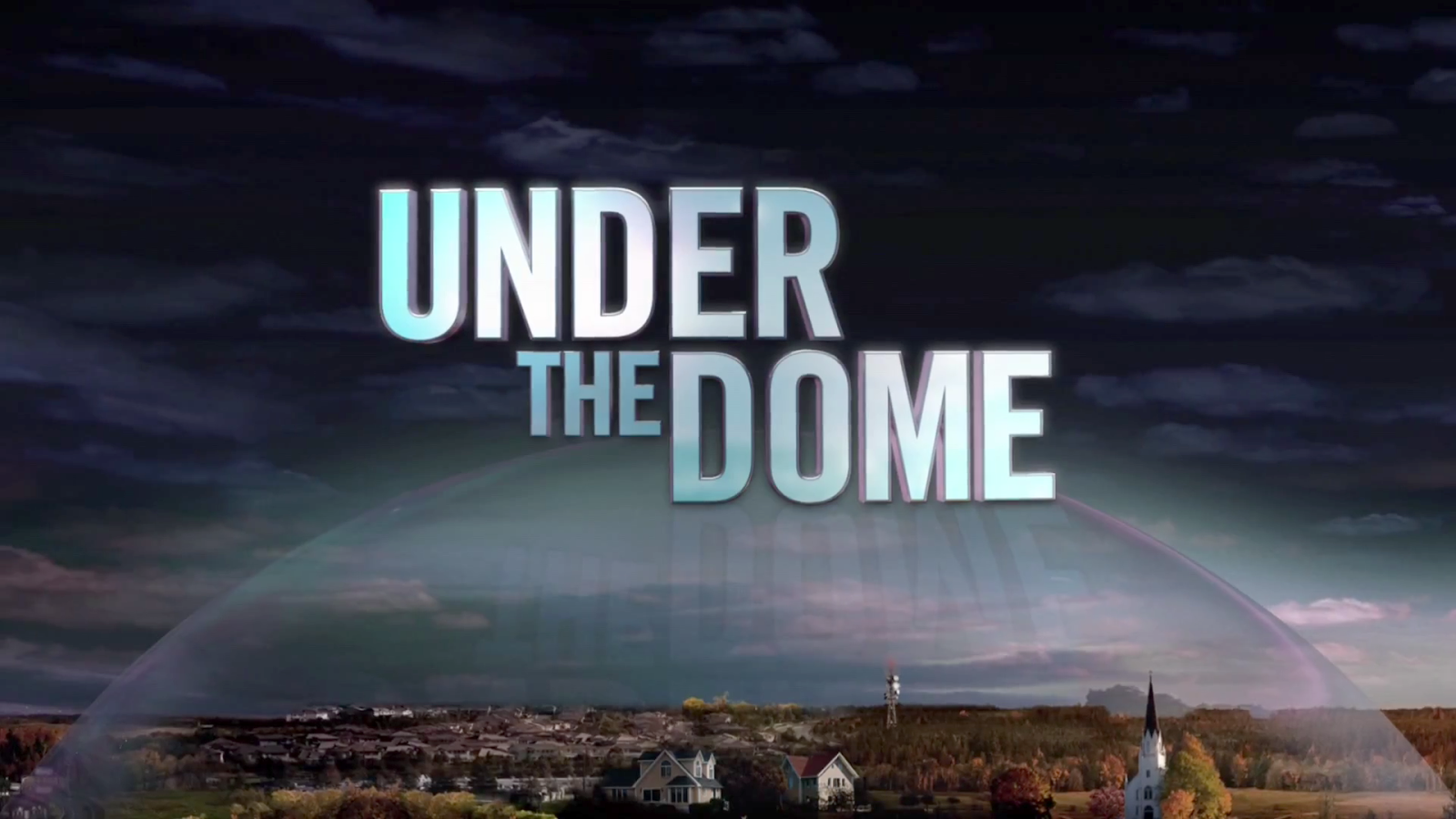 http://images6.fanpop.com/image/photos/34400000/Under-The-Dome-Logo-under-the-dome-34483793-1920-1080.png