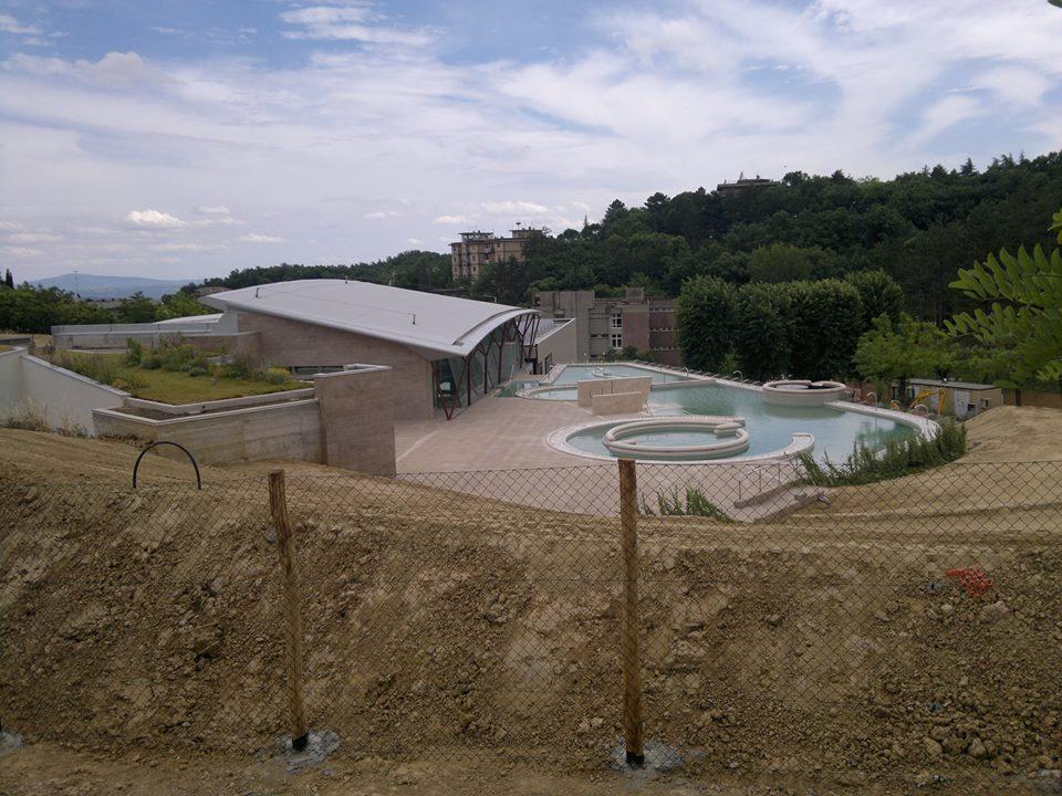 Valtubo per chianciano il blog dei chiancianesi piscine - Terme euganee piscine ...