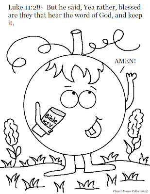 Free printable christian halloween coloring pages for Free printable christian halloween coloring pages