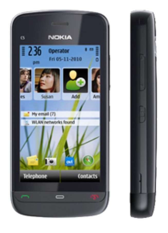 Nokia-C5-06-flash-files.jpg