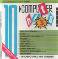 http://compilation64.blogspot.co.uk/p/10-computer-hits-3.html