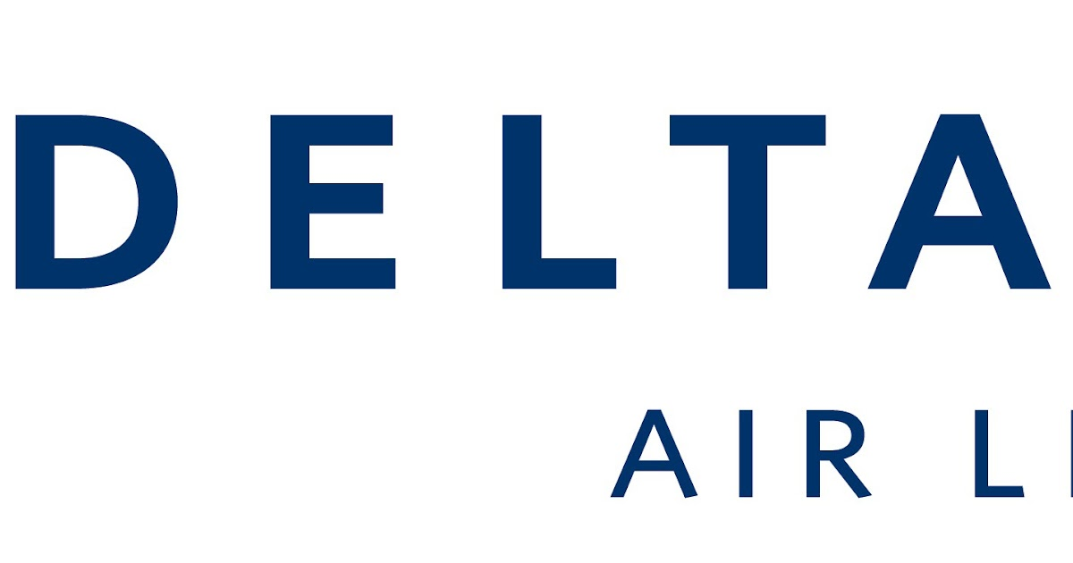 Airline News Delta Goes For Skymiles Money