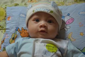 FaqeefArrayyan 5 bulan