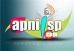 ApnilSP Radio