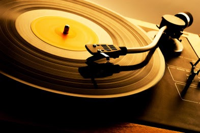 The top selling new releases of music July 16 2014: Vinyl and CD
