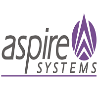 Jobs in Aspire System