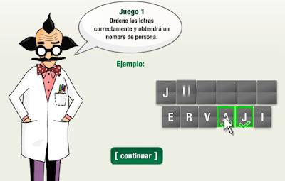 http://www.juntadeandalucia.es/averroes/centros-tic/23001263/helvia/aula/archivos/repositorio/0/41/html/web%20activa%20tu%20mente/ljuego4.swf