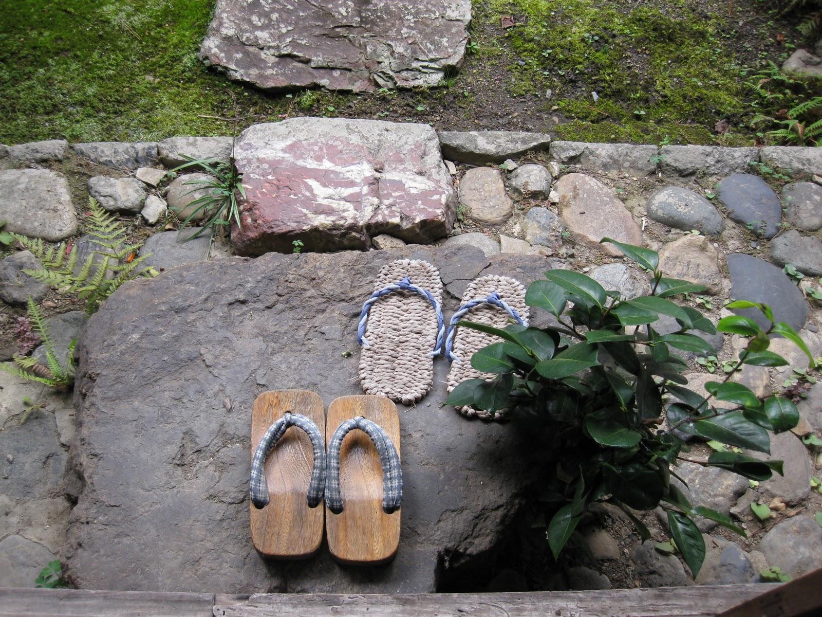 Homenaje al jard n japon s espacios vivos for Jardin japones cursos