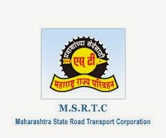 MSRTC Recruitment 2014 –5930 Vacancies Driver Assistant & other Posts Apply Online