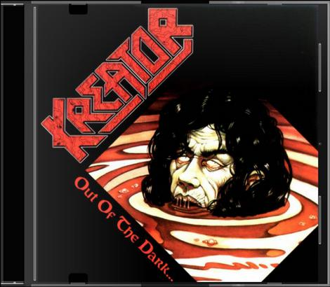 Kreator+-+Out+of+the+Dark...+Into+the+Light+%5B1988%5D.jpg