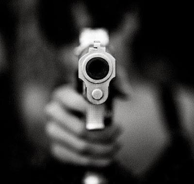 Violencia | Copolitica