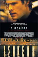 Blackhat (2015) BluRay 720p Subtitle Indonesia
