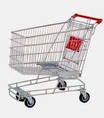 Jual-Rak-Rak-minimarket-Rak-Supermarket-Rak-Toko-Rak-Gondola-Rak-Gudang-Rak-Obral-Rak-Chiki-troli-Supermarket-Pintu-Putar-Keranjang-Plastik-Jinjing-Keranjang-plastik-Beroda-Rak-Aksesoris-Ram-Gantung-Hook-Ram-DLL-