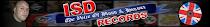 ISD Records