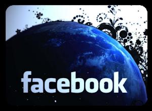 estoy tambien en facebook