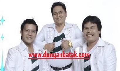 Trio Elexis (POP NOSTALGIA VOL.2)