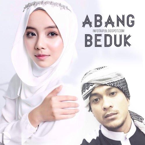 Abang Beduk (2015), Tonton Full Telemovie, Tonton Telemovie Melayu, Tonton Drama Melayu, Tonton Drama Online, Tonton Drama Terbaru, Tonton Telemovie Melayu.