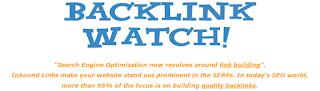 5 Tool Terbaik Untuk Check Backlink Gratis