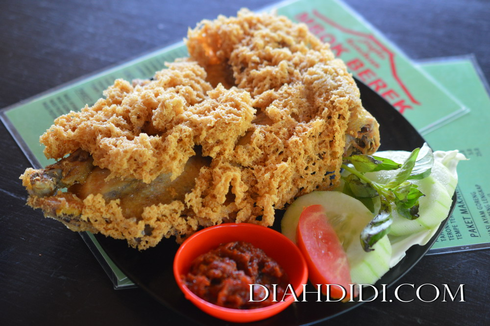 Diah Didi's Kitchen: Mudikkkk....^_^