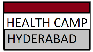 Permanent Link to Free Health Camp, Narayana Hrudayalaya Hospital