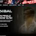 歐美英紐加各大電視台官網合法免費收看正版美劇密技教學