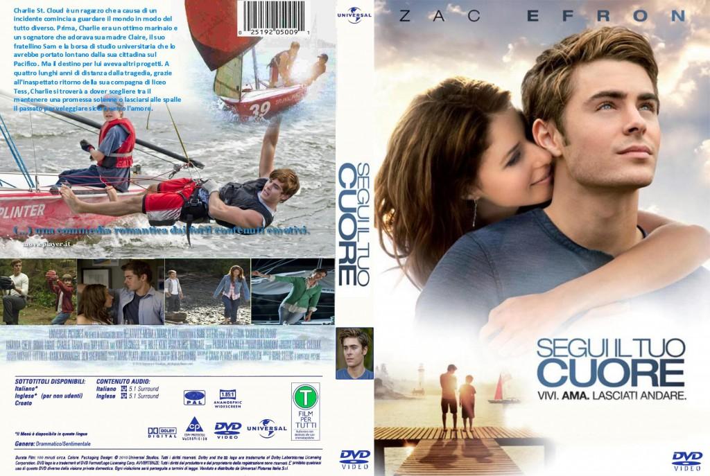 filmagazine cover dvd