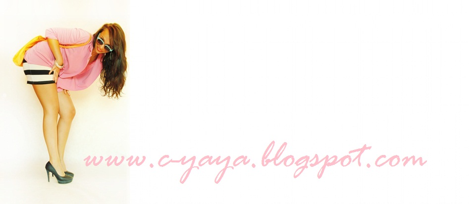 c-yaya.blogspot.com
