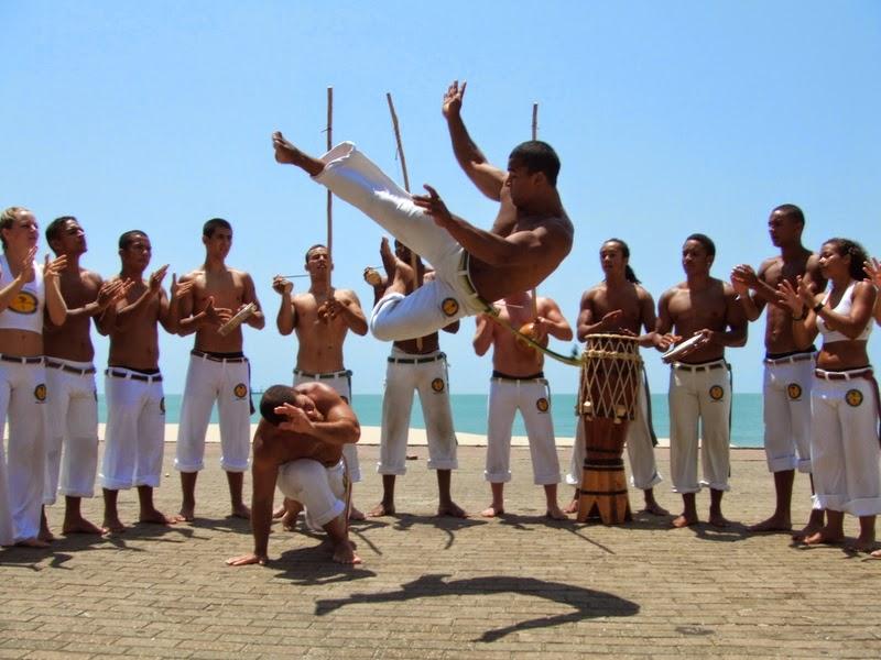 Resultado de imagem para cultura negra brasileira
