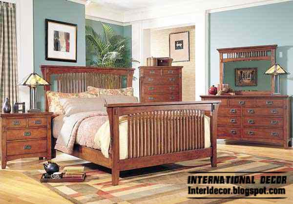 Magnificent American Classic Bedroom Furniture 600 x 419 · 51 kB · jpeg
