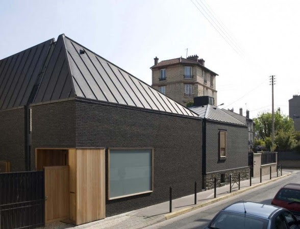 vedasroom brickclassic or modern