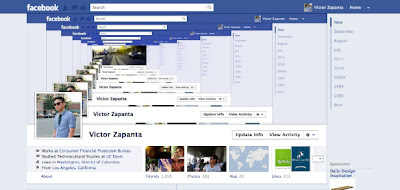 timeline 5 Best Websites to Create Facebook Timeline Cover Photos