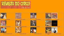 Revista do Circo