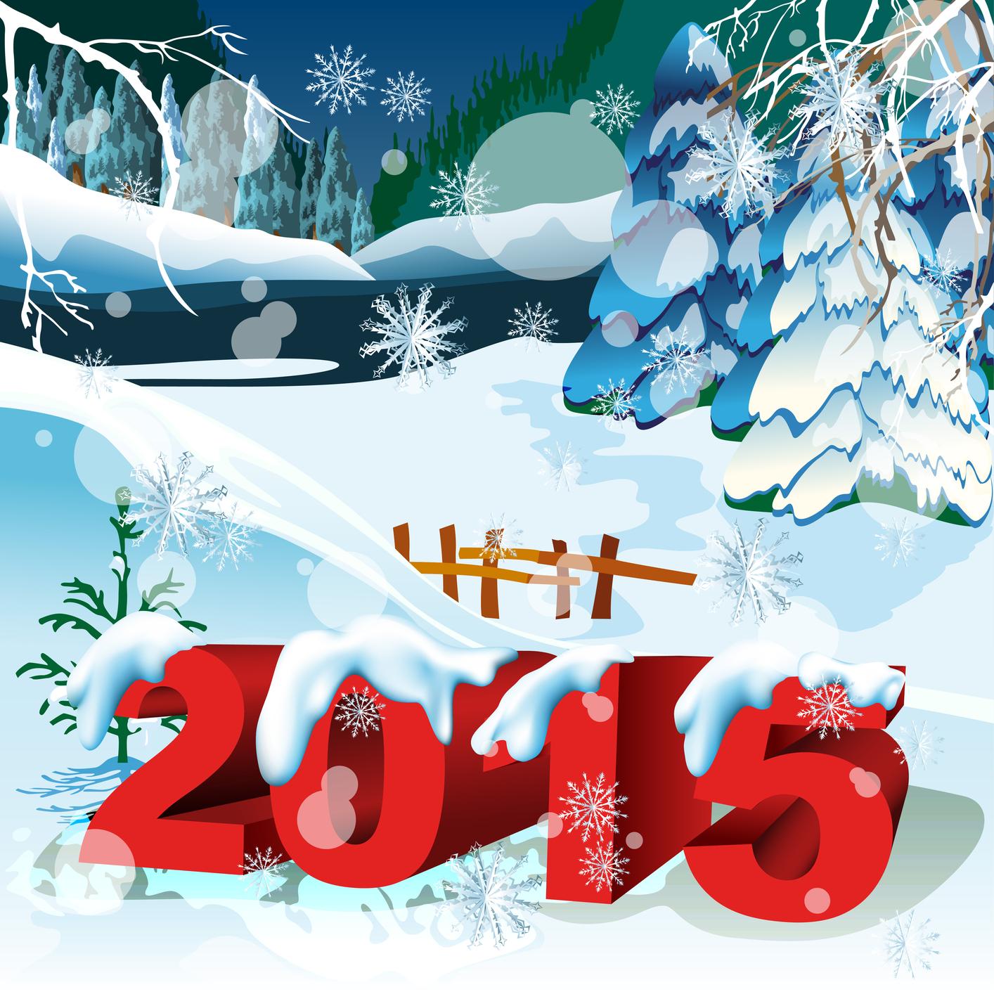 ♪♫♪QUE YA VIENE EL AÑOOOOO NUEVOOOOOOOOO ¡FELIZ AÑO NUEVO 2015!♪♫♪ Im%C3%A1genes%2Bde%2BNavidad,%2BNochebuena%2By%2BA%C3%B1o%2BNuevo%2B2015%2B(10)