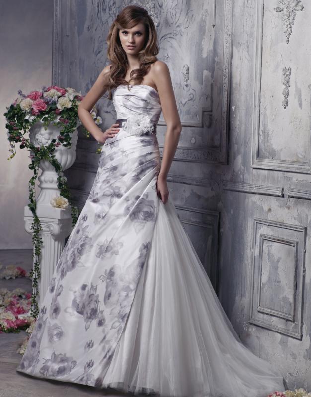 vestidos de novia para casarse por segunda vez – vestidos baratos