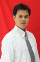 Sales Dealer Toyota Bogor Jawa Barat