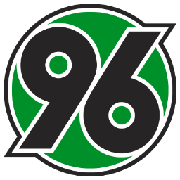 Hannover%2B96.png