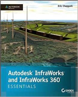 Autodesk InfraWorks & InfraWorks 360