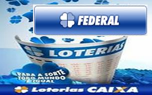 LOTERIA FEDERAL CONFIRA AQUI OS BILHETES PREMIADOS !