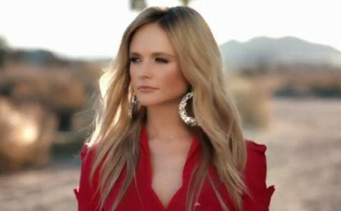 Miranda Lambert, Miranda Lambert Little Red Wagon, Miranda Lambert Music Video Miranda Lambert, Swimsuit Miranda Lambert Bathing Suit, Miranda Lambert Blake Shelton, Little Red Wagon