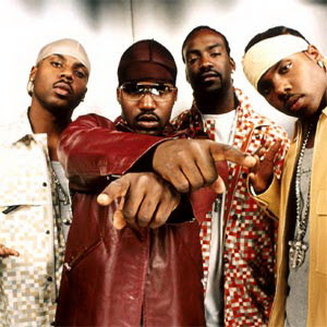 Jagged Edge - Never Meant To Lead You On Lyrics