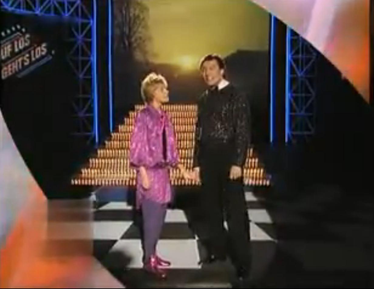 Karel Gott - Cantante checo muy famoso Karellgott
