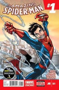 http://www.mycomicshop.com/search?q=amazing+spider-man+1&pubid=&PubRng=&AffID=874007P01