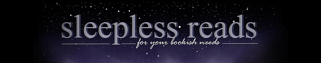 Sleepless Reads