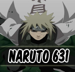 Komik Manga Naruto Chapter 631